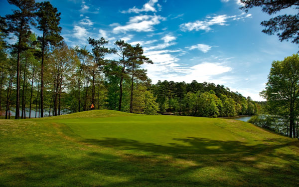 The Links Golf - HD Golf Simulators offers Championship Golf Courses, Complete Practice Facilities, Advanced Ball/Club Tracking, and Tournaments in Stoney Creek, Hamilton.