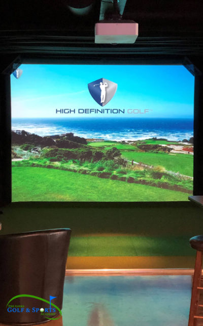 b=Gallery - The Links Golf - Indoor Golf HD Golf Simulators offers Championship Golf Courses, Complete Practice Facilities, Advanced Ball/Club Tracking, and Tournaments in Stoney Creek, Hamilton.